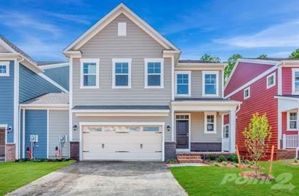 Multifamily for sale in 1589 Meadowlark Glen Road, Dumfries, VA, 22026