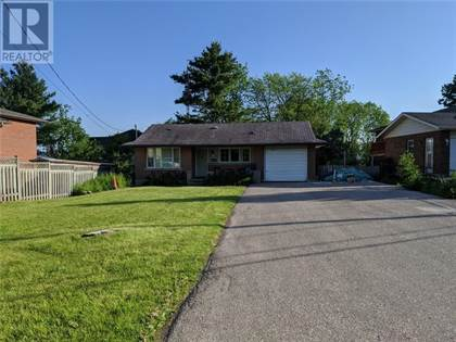 Single Family for sale in 114 DOON VALLEY Drive, Kitchener, Ontario, N2P1B2