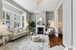 Condo for sale in 3027 Buchanan Street, San Francisco, CA, 94123