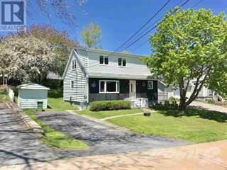 Single Family for sale in 57 Central Avenue, Halifax, Nova Scotia