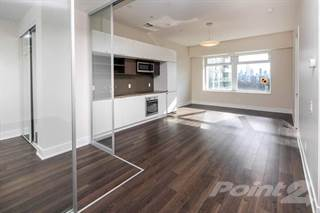 Residential Property for sale in 111 St Clair Ave W Toronto, Toronto, Ontario