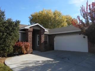 Single Family for sale in 7754 N Dodgin Avenue, Boise City, ID, 83714