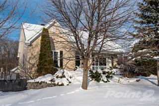 Residential Property for sale in 37 Rue St-Paul, Otterburn Park, Quebec, J3H 5R1