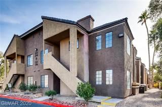 Condo for rent in 2700 RAINBOW Boulevard 2137, Las Vegas, NV, 89108