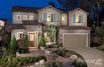 Singlefamily for sale in 8300 N Mariposa, West Hills, CA, 91304