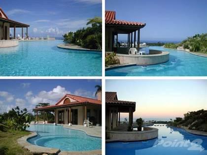 Residential Property for sale in 36000 Abreu, Abreu, Maria Trinidad Sanchez