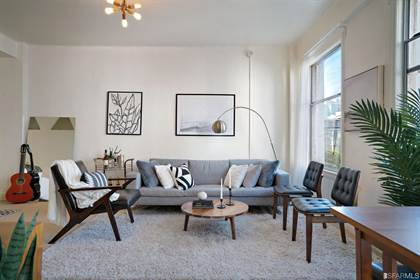 Residential Property for sale in 631 Ofarrell Street 404, San Francisco, CA, 94109