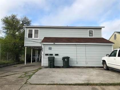 Multifamily for sale in 1921 15th St, Corpus Christi, TX, 78404
