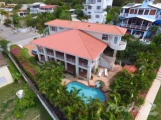 Residential Property for sale in Lajas, Puerto Rico, Lajas, PR, 00667
