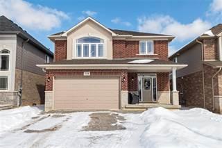 Residential Property for sale in 124 Medici Lane, Hamilton, Ontario, L0R 1W0