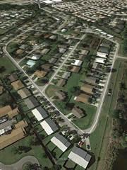 Comm/Ind for sale in 000 Salvatori Ridge, Stuart, FL, 34997