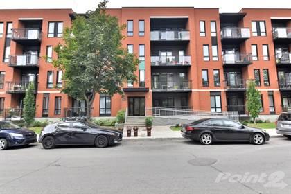 Residential Property for rent in 2350 Av. Aird, Montreal, Quebec