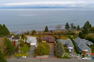 Residential Property for sale in 1063 Eaglecrest Drive, Qualicum Beach, British Columbia, V9K 1E7