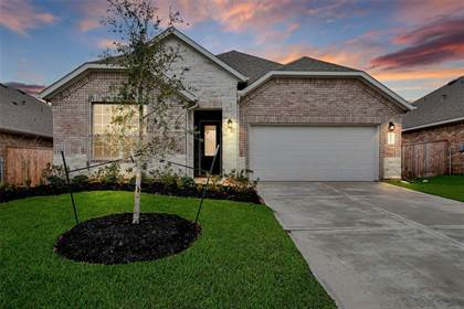 Residential Property for sale in 14243 Volcano Perch Crossing, Conroe, TX, 77384