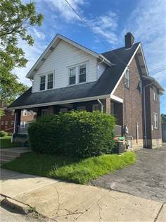 Residential Property for sale in 1716 Hays St, Swissvale, PA, 15218