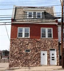 Apartment for sale in 726 Lorenz Ave, Pittsburgh, PA, 15220