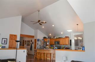 Single Family for sale in 1003 Missoula Avenue, Helena, MT, 59601