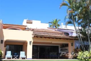 Residential Property for sale in Isla Iguana Villa 3, Puerto Vallarta, Jalisco