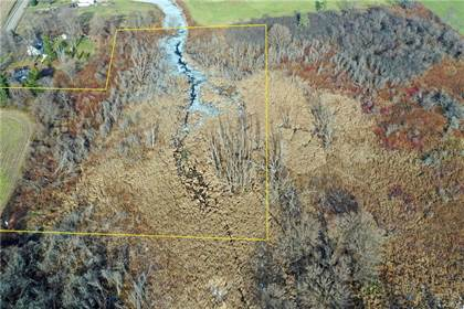 Lots And Land for sale in 3042 Amber Road, Onondaga, NY, 13110