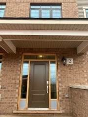 Residential Property for sale in 288 Glover Rd 2, Hamilton, Ontario, L8E5H6