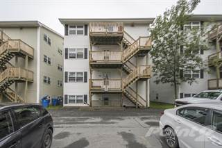 Condo for sale in 5821 Inglis Street, Halifax, Nova Scotia, B3H 4M9
