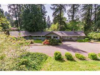 Single Family for sale in 372 SW TUALATIN LOOP, Stafford South, OR, 97068