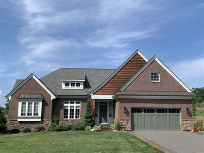 Residential Property for sale in 313 Crown Point, Crestview Hills, KY, 41017