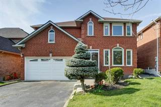 Residential Property for sale in 39 Queens College Dr, Richmond Hill, Ontario