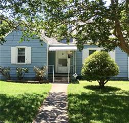 Single Family for rent in 1563 Norcova Avenue, Norfolk, VA, 23502