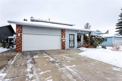 Single Family for sale in 3483 39 ST NW, Edmonton, Alberta, T6L3Y9
