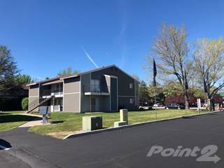 Apartment for rent in 2300 WEST APARTMENT HOMES, Reno, NV, 89502