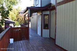 Photo of 340 Villa Circle, Anchorage, AK
