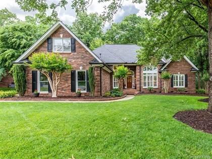 Residential for sale in 4425 Shannamara Drive, Matthews, NC, 28104