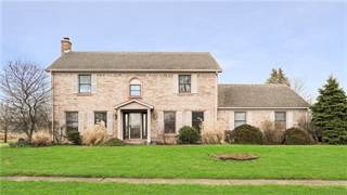 Single Family for sale in 4927 Sundance Trail, Indianapolis, IN, 46239