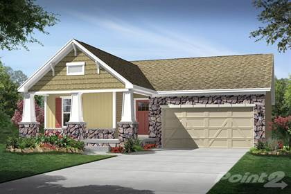 Singlefamily for sale in 433 Brush Run Road, Greater Delmont, PA, 15601