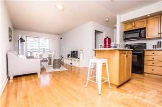 Residential Property for sale in 270 Wellington St W, Toronto, Ontario, M5V3P5