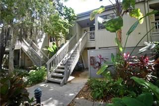 Condo for sale in 1628 BOATHOUSE CIRCLE 214, Sarasota, FL, 34231