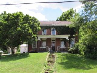 Single Family for sale in 5804 Mary Ingles HWY, Melbourne, KY, 41059