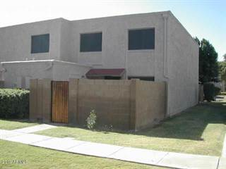 Outstanding Cheap Houses For Sale In Fountain Of The Sun Az Homes Download Free Architecture Designs Grimeyleaguecom