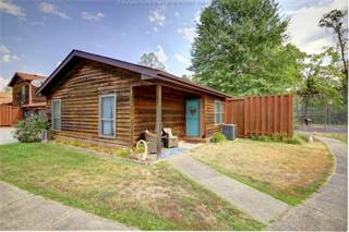 Residential Property for sale in 204 Trappers Place, Charleston, WV, 25314