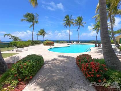 Residential Property for rent in 693 Street, Dorado Reef, Dorado Puerto Rico., Dorado, PR, 00646