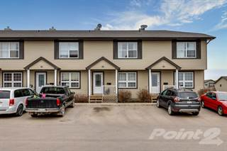 Townhouse for sale in 127 - 700 2nd Avenue South, Martensville, Saskatchewan, S0K 2T0