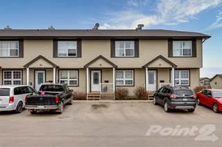Residential Property for sale in 127 - 700 2nd Avenue South, Martensville, Saskatchewan, S0K 2T0