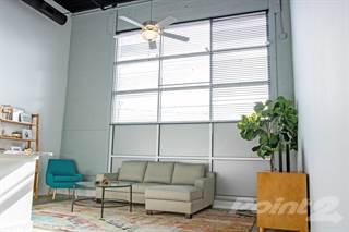 Apartment for rent in Tidewater Square - Tidewater Square Unit 16, Norfolk, VA, 23517