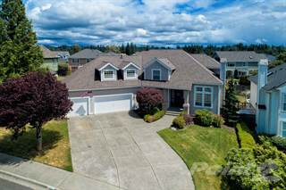 Residential Property for sale in 24606 145th Pl SE, Kent, WA, 98042