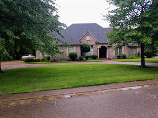 Single Family for sale in 18 Stone Oak Cv, Jackson, TN, 38305