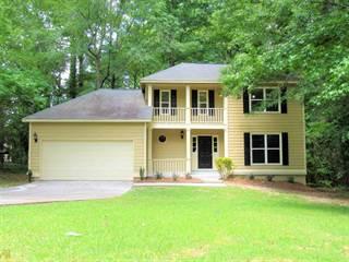 Single Family for sale in 6830 Marlborough, Atlanta, GA, 30349
