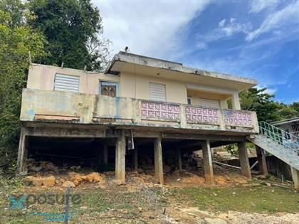 Residential Property for sale in 0 COMUNIDAD SAN ANTONIO 220-F RD 1, Quebradillas, PR, 00678
