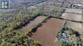 Farm And Agriculture for sale in 11628 SECOND Line, Milton, Ontario