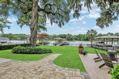 Residential Property for sale in 3600 HOLLY GROVE AVE, Jacksonville, FL, 32217